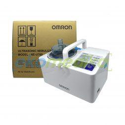 Gambar nebulizer Omron NE-U780